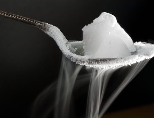 7 Practical and Lesser-Known Uses for Dry Ice